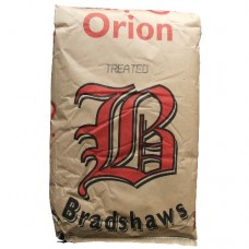 Orion Pizza Flour (16kg)