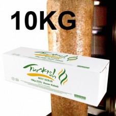 Turkish Best Doner ( 10 kg )(22 LB)
