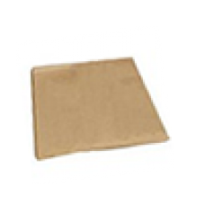 """Brown Pizza Bags x500 (19"""" x 21"""") **"""