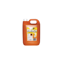 Bleach 2 x 5ltr **