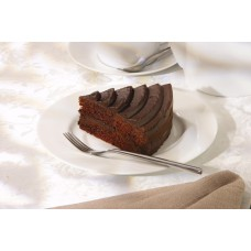 Ministry of Cake Chocolate Fudge Cake (16ptn)