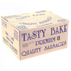 Tasty Bake 6's Sausage (Medium)